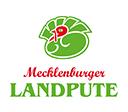 mecklenburger_landpute